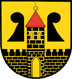 Herb Rochlitz