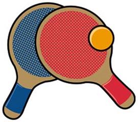 tenis_stolowy