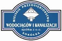mpwik_logo