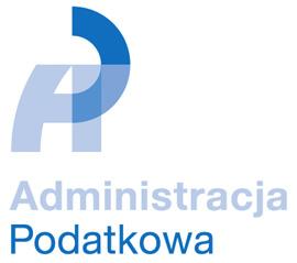 adm_podatkowa
