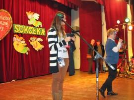 orkiestra_sokolka_2013
