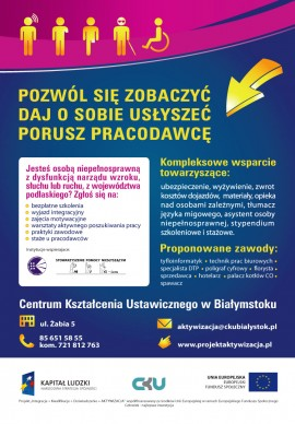 projekt_niepelnosprawni_201