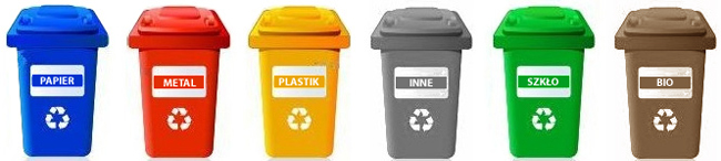 segregacja_odpadow