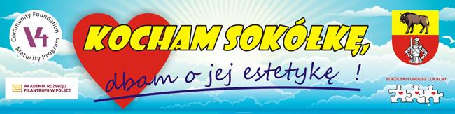 baner_kocham_sokolke_650