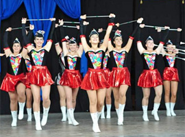 grupa_taneczna