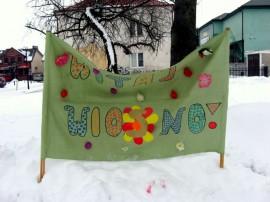 przywitanie_wiosny