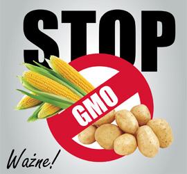 stop_gmo