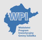 wpi_sokolka_logo