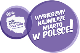 logo_akcji_milka