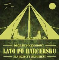 oboz_harcerski