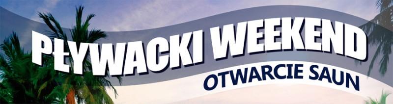 plywacki_weekend