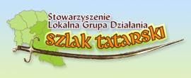 lgd_szlak_tatarski_logo