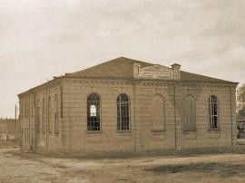 synagoga_sokolka
