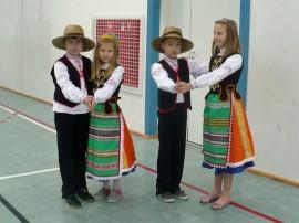 szkola_z_klasa_tancerze