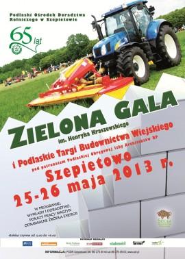 zielona_gala_2013