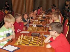 mistrzostwa_podlasia_szachy