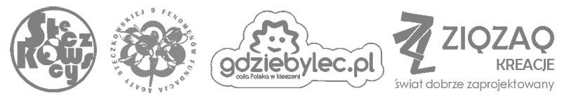 steczkowscy_logowki