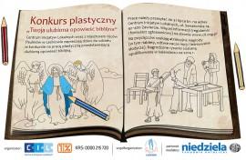 konkurs_plastyczny_ob