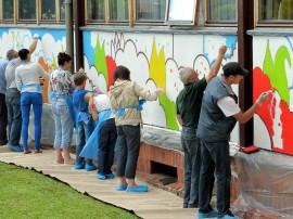 malowanie_przedszkola