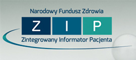 zip_nfz