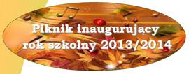 piknik_inauguracyjny_osw