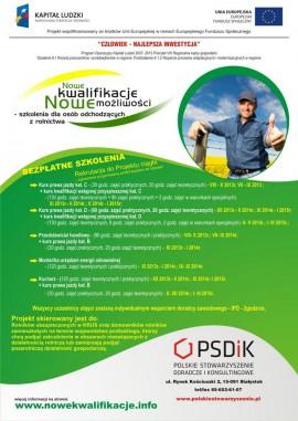 szkolenia_rolnicy_psdik