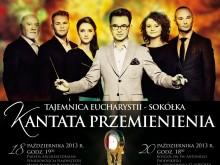 koncert_te_plakat