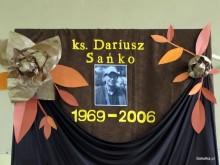 uroczystosci_ks_sanko-022