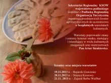 plakat_warsztaty_kulinarne
