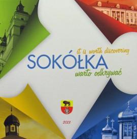 sokolka_warto_odkrywac