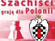 szachisci_graja_dla_polonii