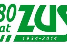 logo_zus_80