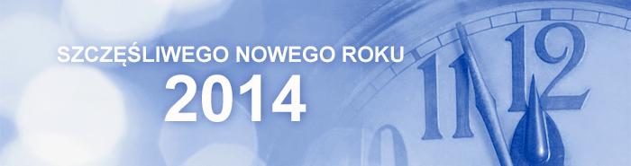 nowy_rok_2014