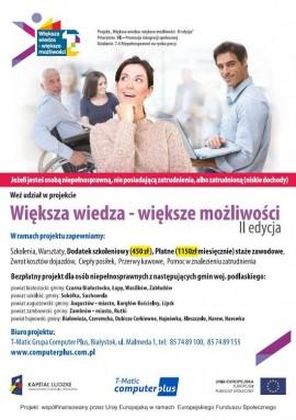 wieksza_wiedza_plakat