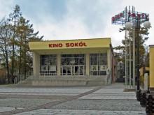 kino_sokol_2014