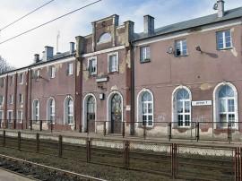 dworzec_sokolka_2014