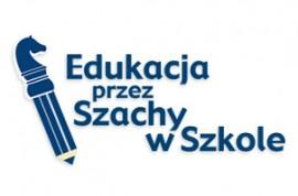 edukacja_przez_szachy_w_szk