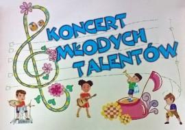 koncert_mlodych_talentow
