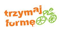 logo_trzymaj_forme