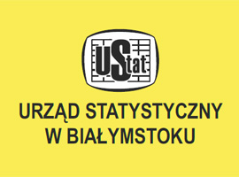 urzad_statystyczny