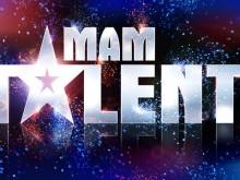 mam_talent_logo