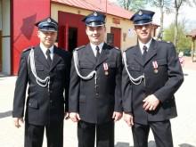 osp_s_rozedranka-010