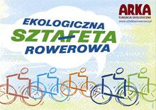 eko_sztafeta_rowerowa