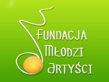 fund_mlodzi_artysci