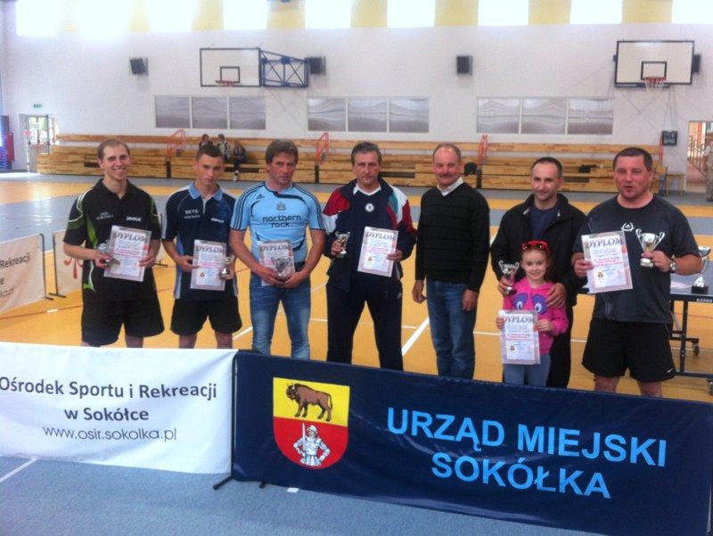 158600d621 Sport i rekreacja Archives - Strona 28 z 33 - SOKÓŁKA - Gmina Sokółka