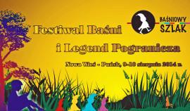 festiwal_basni_2014