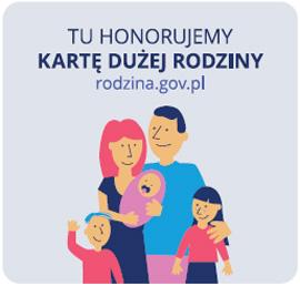 kdr_tu_honurujemy