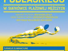 plakat_mw_pplazowa