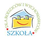 szkola_rodzicow