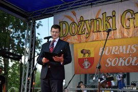 dozynki_2014-013